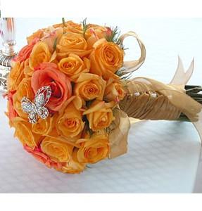 decoration-mariage-orange-deco-salle-mariage-orange