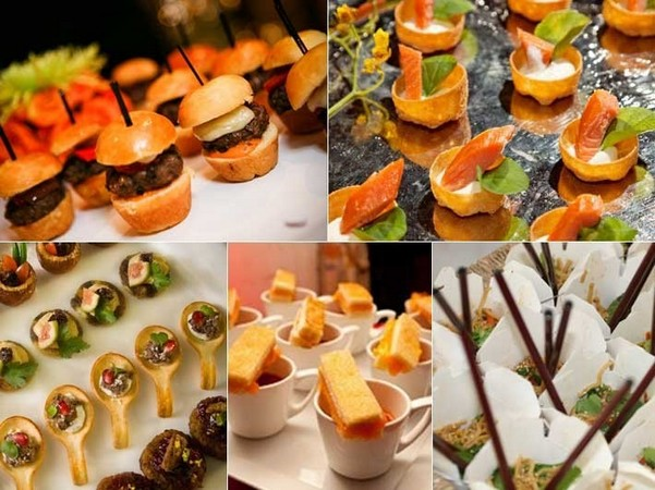 301 moved permanently - Food decoration for wedding ...