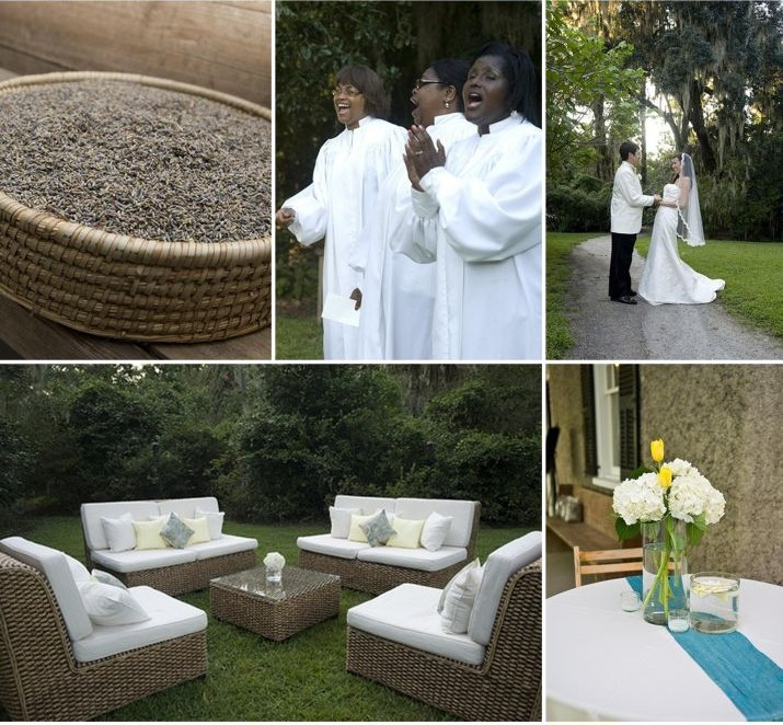 instants vol s d un vrai mariage en plein air d coration mariage tendance. Black Bedroom Furniture Sets. Home Design Ideas