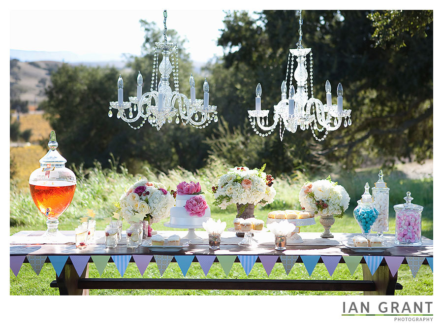 Best Decoration Dans Un Jardin Gallery - Matkin.info - matkin.info