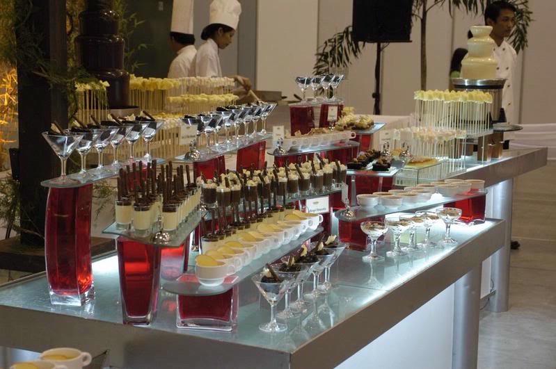 Miniature Wedding Cakes Las Vegas