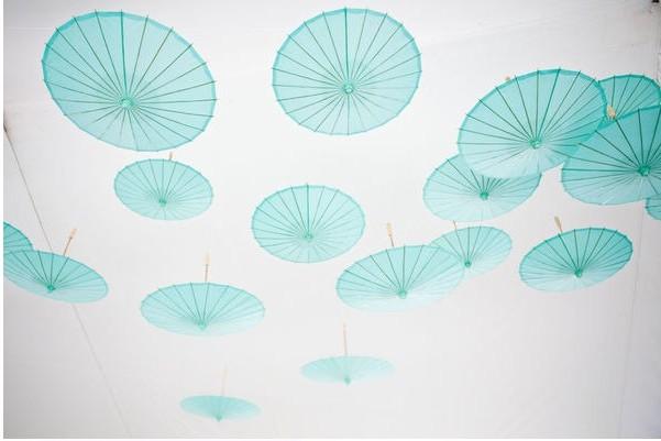 ombrelle-chinoise-deco-plafond