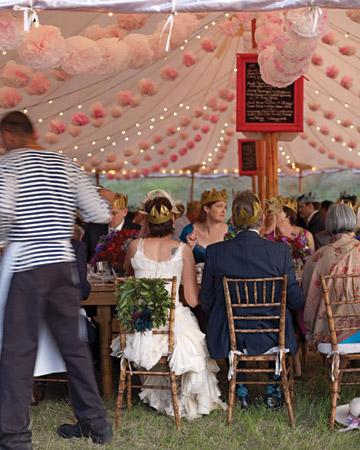 ... et….. en decoration de mariage? – Décoration Mariage Tendance