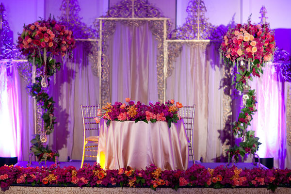 decoration-mariage-lumiere