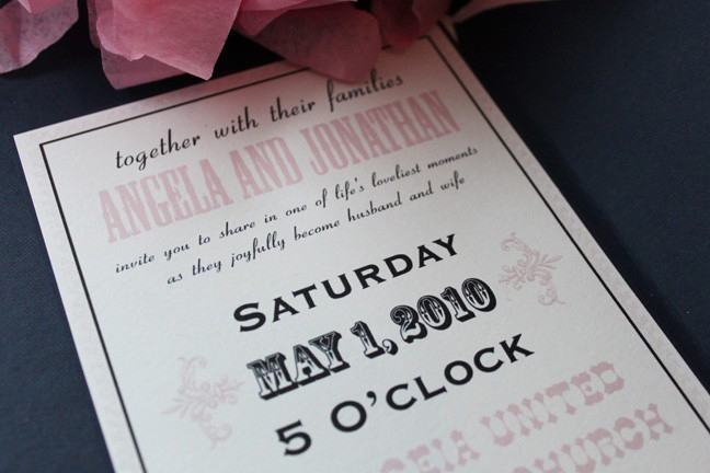 diy invitation de mariage originale gratuite d coration mariage tendance. Black Bedroom Furniture Sets. Home Design Ideas
