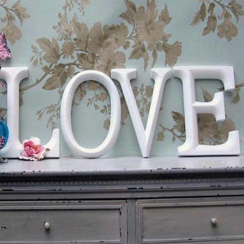 mot,love,deco,mariage