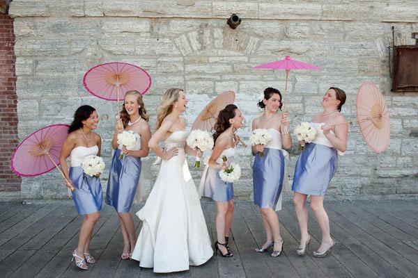 decoration de mariage rose et argent – Décoration Mariage ...