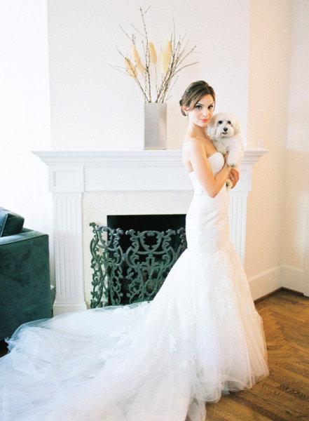 decoration de mariage bleu clair jaune pale et argent. Black Bedroom Furniture Sets. Home Design Ideas