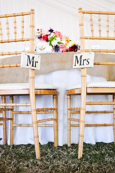 des panneaux en bois pour un mariage d coration mariage tendance. Black Bedroom Furniture Sets. Home Design Ideas