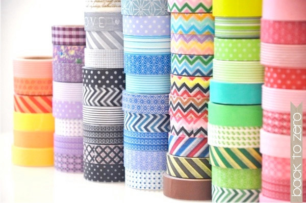 rouleau-scotch-washi-tape