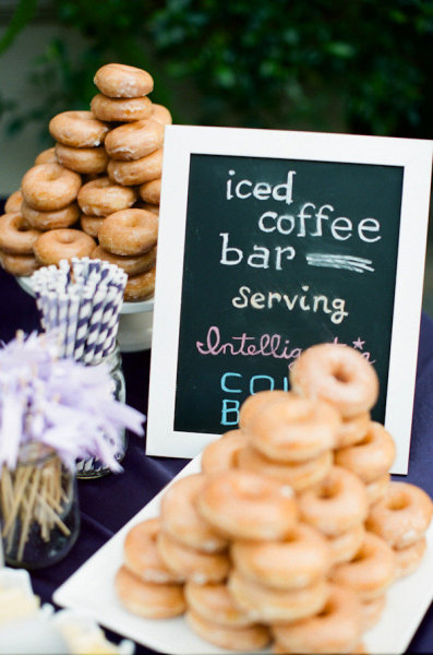 bar-donuts