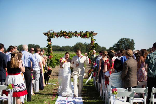 ceremonie-champetre