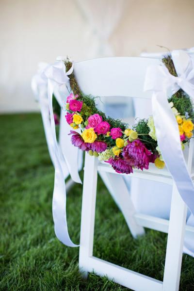 couronne-chaise-florale