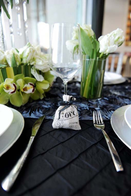 decor-table-noire