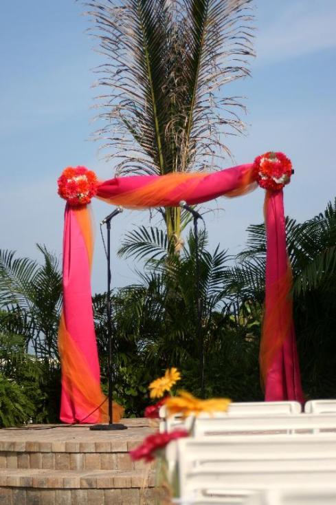 mariage-tropicla-rouge