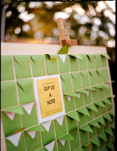 mini-enveloppes-livre-dor