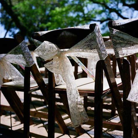 ruban-dentelle-chaise