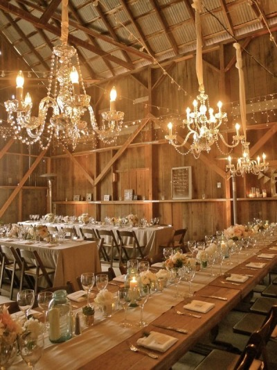 D tails pour d coration de f te en bois d coration - Decoration de table en bois ...