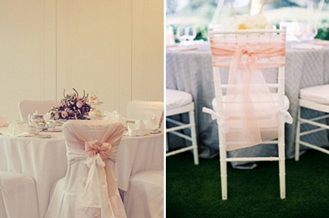 tulle-rose-chaise