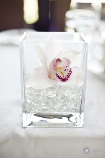 vase-verre-orchide-violette