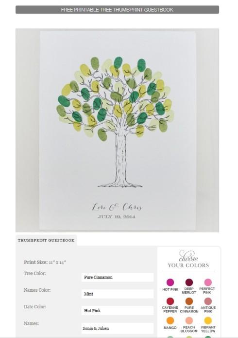 arbre-gratuit-telecharger