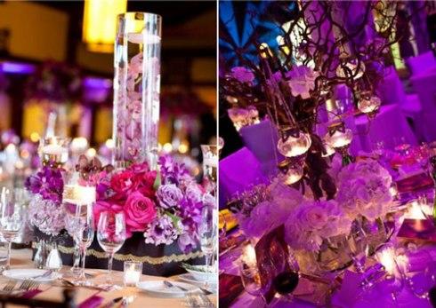 deco-table-violette