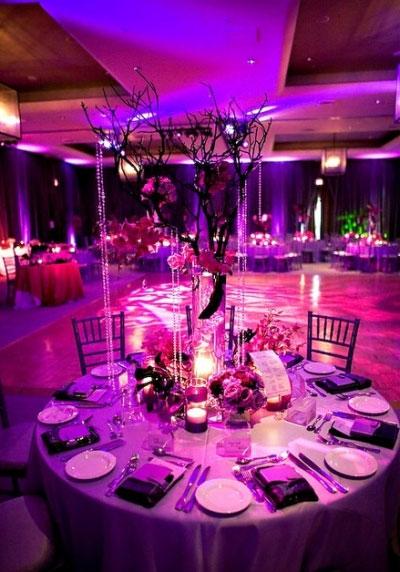 decor-table-violet