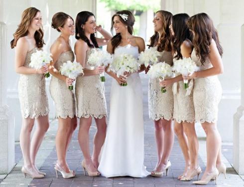 bridesmaid-dentelle-ivoire