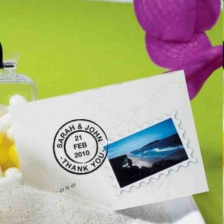 carte-postale-imprimee