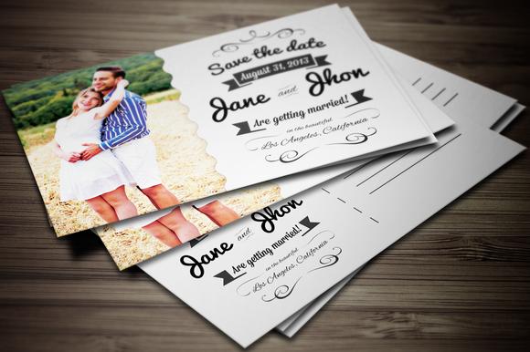 carte-postale-invitation