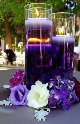 centre-table-violet
