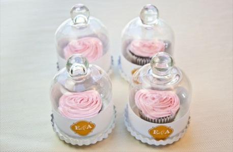 cloche-cupcake-cadeau-invite