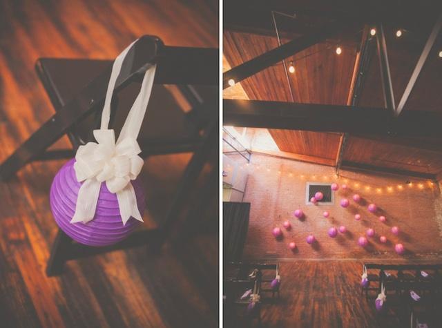deco-salle-violette-lanterne