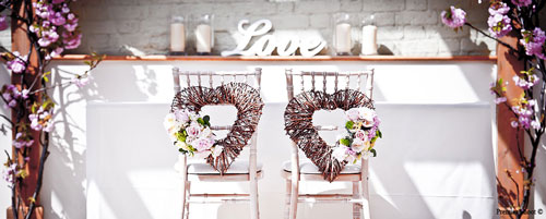 decor-mariage-romantique