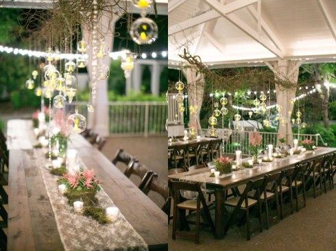 decor-mariage-vintage-dentelle