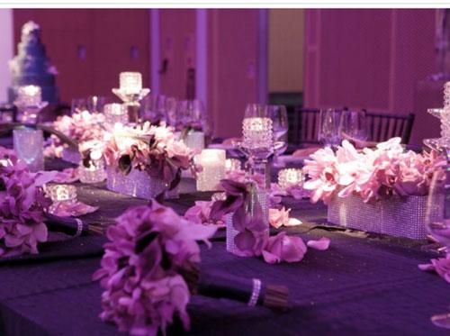 decor-nappe-violette