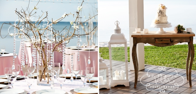 decor-table-cristal