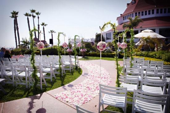 decors-ceremonie-fleuri