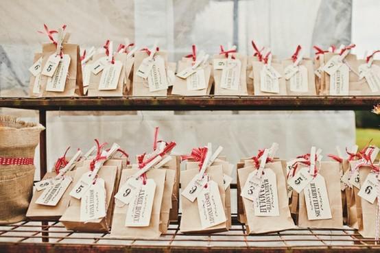 etiquette-americaine-cadeau-invite