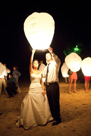 lacher-lanterne-celeste