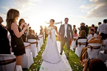 mariage-anis-zot-mariage