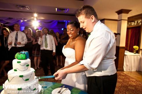mariage-rigolo-vert-bleu