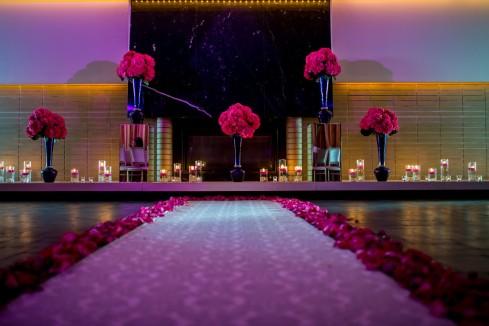 View More: http://lureyphotography.pass.us/tara-steves-wedding