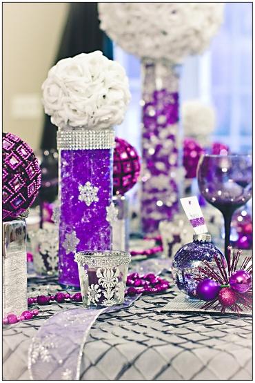 perle-d-eau-violette
