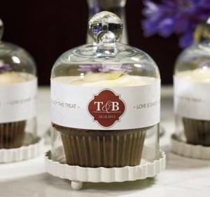 plat-cupcake-decors