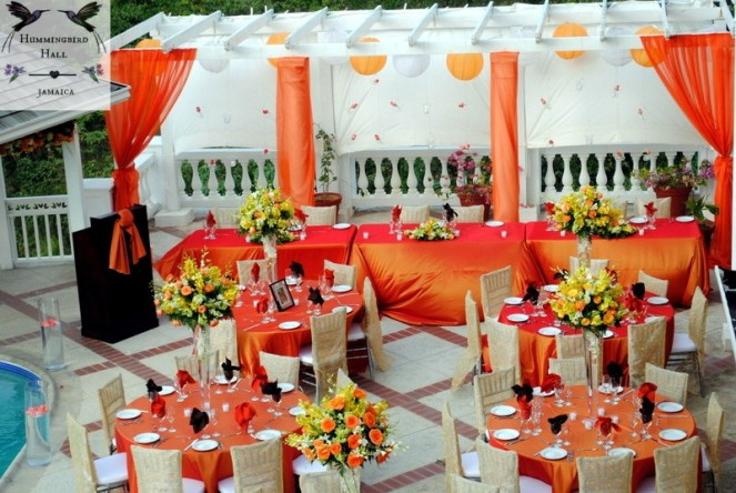 reception-orange
