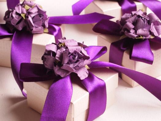 ruban-violet-satin