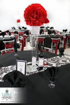 boules-fleurs-cenrte-table