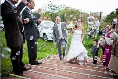 bulle-savon-mariage