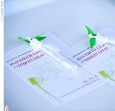 carte-ceremonie-tube